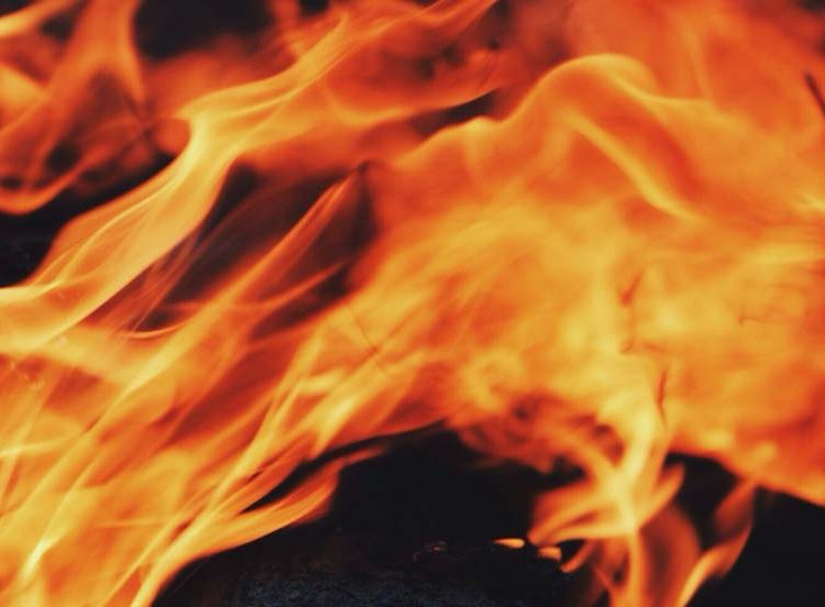 Fire / insurance