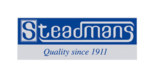 A Steadman & Son (a trading division of SIG Trading Limited)