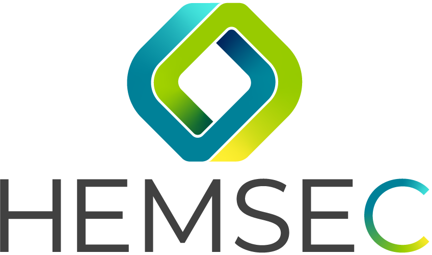 Hemsec Manufacturing Ltd